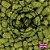 Lupulo English Golding (Pellet - grama) - Imagem 1