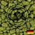 Lupulo Hallertau Perle (Pellet - grama) - Imagem 1