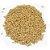 Malte Pale Ale - 5,5 a 7,5 EBC - Agrária - Imagem 3