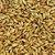 Malte Caraamber 60 - 80 - Imagem 1