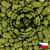 Lupulo Saaz Pellet T-90 2,60% A. Alfa - Imagem 1