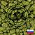 Lupulo Styrian Golding Pellet T-90 3,5% A.Alfa - Imagem 1