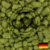 Lúpulo Perle - Imagem 1