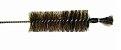 Escova para Lavagem de Garrafas 510 mm - Preta - Imagem 2