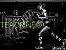 TEACRINE® 200MG COM SELO DE AUTENTICIDADE - Imagem 3
