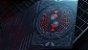 Baralho Black Widow - Imagem 5