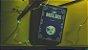 Baralho Les Melies Conquest Blue - Imagem 2