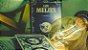 Baralho Les Melies Conquest Blue - Imagem 5