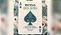 Baralho Bicycle Sea King - Imagem 3