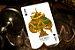 Baralho King Arthur Emerald Saga - Imagem 4