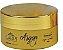 Máscara Argan Oil  - Imagem 1