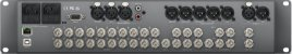 Switcher Blackmagic Design ATEM 4 M/E Broadcast Studio - Imagem 2