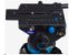 Tripé Benro A573TBS8 (Kit) - Imagem 6