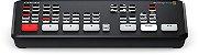 Switcher Blackmagic Design ATEM Mini - Imagem 2