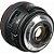 Lente EF 50mm f/1.2L USM - Imagem 2
