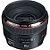 Lente EF 50mm f/1.2L USM - Imagem 1