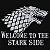 Camiseta Stark Side - Masculina - Imagem 1