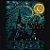 Camiseta Starry School - Masculina - Imagem 1