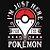 Camiseta Pokémon Catching Monsters - Masculina - Imagem 1