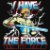 Camiseta I Have the Force - Masculina - Imagem 2