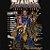 Camiseta Thanos Infinity Tour - Masculina - Imagem 1