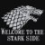 Blusinha Stark Side - Imagem 2