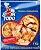 [FRANGO BOM TODO] A passarinho temperado (IQF 1kg) - Imagem 1