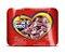 [FRANGO BOM TODO] Coração congelado (bandeja 1kg) - Imagem 1