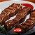 [Carne bovina BOMFRIGO] Costela em tiras serrada (2kg) - Imagem 1