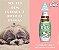 Shampoo e condicionador Pet Dr. Dog 5x1 350ml  - Imagem 2