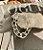 Pulseira Elos Prata 925 - Imagem 1