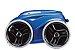 Robô Aspirador de Limpeza Piscina Elétrico Vortex RV 5300 - Imagem 1