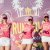 Camiseta Let's Run Girls | Summer Edition  - Imagem 2