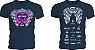 Camiseta Let's Run Girls | Run For Edition  - Imagem 3