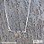 COLAR SWIN BIKE RUN| PRATA - Imagem 1