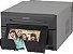 Impressora Citizen CX-02 - Imagem 1