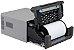 Impressora Citizen CX-02W - Imagem 2
