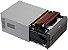 Impressora Citizen CX-02W - Imagem 5