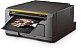 Impressora HiTi P910L - Imagem 1