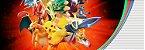 Switch - Pokkén Tournament DX - Imagem 2