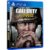 PS4 - Call of Duty WW II - Imagem 1