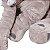 ELEFANTE BUGUINHA-BUP BABY  - Imagem 3