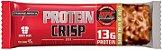 Protein Crisp Unidade - Integral Medica - Imagem 1