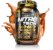 NITRO TECH WHEY ISOLATE GOLD 2LBS  - Imagem 1