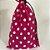 Cadeirinha Assento Portátil para Bebê em Tecido Pink Poa - Imagem 4