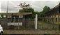 Imóvel Comercial 218.000m² no Pólo Petroquímico em Camaçari-BA - Imagem 4