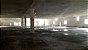 Imóvel Comercial 218.000m² no Pólo Petroquímico em Camaçari-BA - Imagem 7