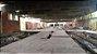 Imóvel Comercial 218.000m² no Pólo Petroquímico em Camaçari-BA - Imagem 9