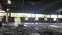 Imóvel Comercial 218.000m² no Pólo Petroquímico em Camaçari-BA - Imagem 2
