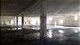 Imóvel Comercial 218.000m² no Pólo Petroquímico em Camaçari-BA - Imagem 12